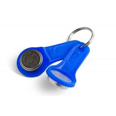 Дубликат ключа от Домофона (таблетка)