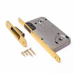 Защёлка врезная магнитная Apecs 5300-M-WC-GM