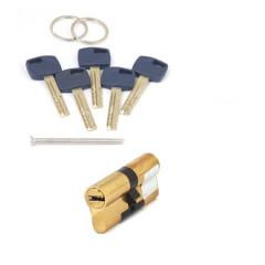 Цилиндровый механизм Apecs Premier XR-70-G