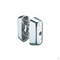 Цилиндр Abloy СY065C CR Classic Профильный (ключ+ключ)