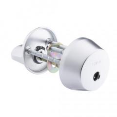 Цилиндровый механизм ABLOY CY001C/111000