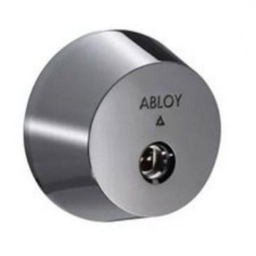 Броненакладка к цилиндру Abloy CY001