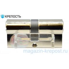 Цилиндровый механизм Apecs SM-60-NI