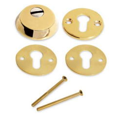 Броненакладка накладная Apecs Protector Basic-G