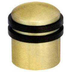 Упор дверной Armadillo DH062ZA SG Мат. золото
