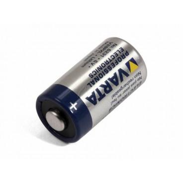 Батарейка VARTA V28PXL (2CR1/3N, 2CR11108,28L)