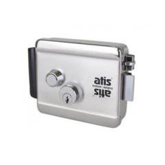 Замок электромеханический ATIS Lock CH (окрашенная сталь)