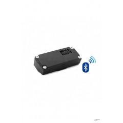 Bluetooth модуль Kaadas для подключения замков к мобильному приложению