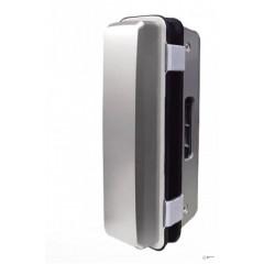 Ответная часть для двойных дверей LocPro TD100 без монтажных пластин