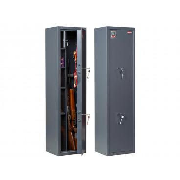 Сейф оружейный AIKO Филин 32