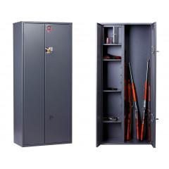 Сейф оружейный AIKO Чирок 1462