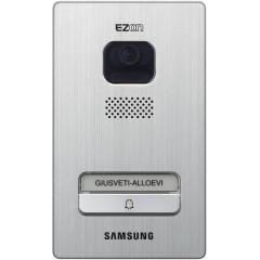 Индивидуальная вызывная панель Samsung SHT-CN610E/EN