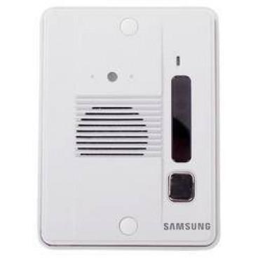 Индивидуальная вызывная панель Samsung SHT-CW610E/EN