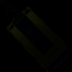 Беспроводной RFID модуль Samsung SHS-AST200 и пульт SHS-DARCX01
