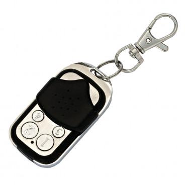 Ключ-радиобрелок к замку Меттэм 01.01 ЭМ