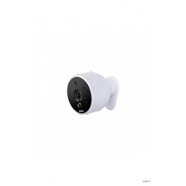 Камеры SpotCam Solo