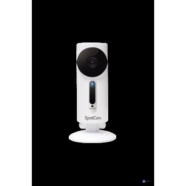 Камеры SpotCam Sense