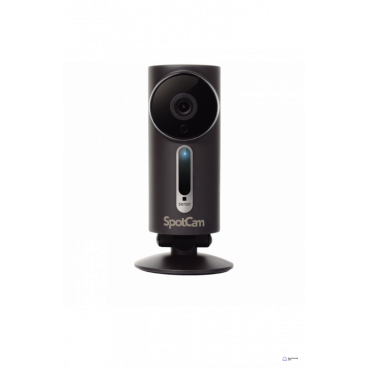 Камеры SpotCam Sense Pro