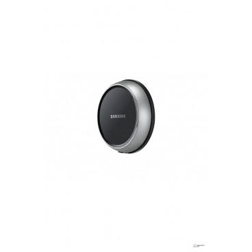 Замок дверной Samsung SHS-D607 XMK/EN