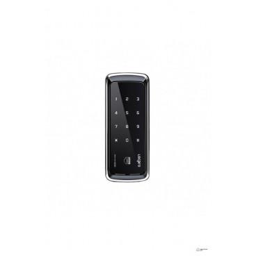 Электронные замки LocPro GL725B2 без монтажных пластин (на клей)