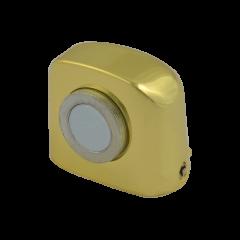 Ограничитель магнитный Нора-М 802 (золото)