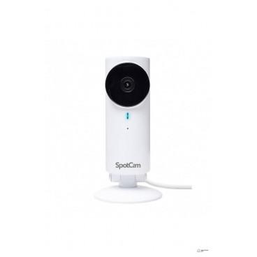 Камеры SpotCam HD
