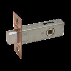 Задвижка дверная Нора-М 3-45 (медь)