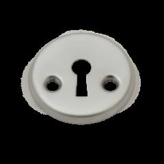 Накладка под ключ Нора-М ФНБ (мат.хром)