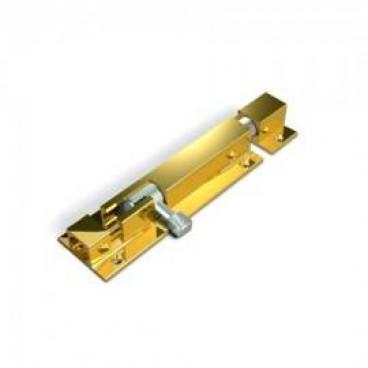 Шпингалет дверной Apecs DB-05-50-G