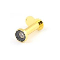 Глазок дверной Apecs 6016/70-110-G