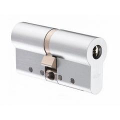 Двойной цилиндр Abloy CY322N (ключ+ключ)
