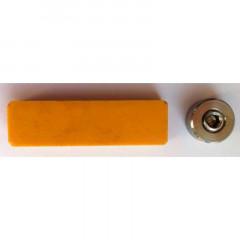 Демпфер открывания ASSA-ABLOY A157 для скользящей тяги G892