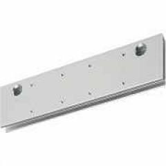 Монтажная пластина ASSA-ABLOY A187 white для DC135
