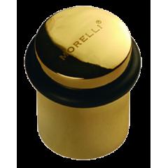Упор дверной Morelli DS3 GP золото