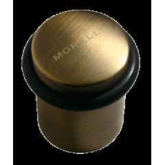 Упор дверной Morelli DS3 COF кофе