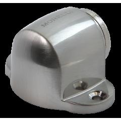 Стопор магнитный Morelli MDS-1 PC полированный хром