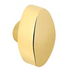 Вертушка под цилиндр CB-Z-GP золото