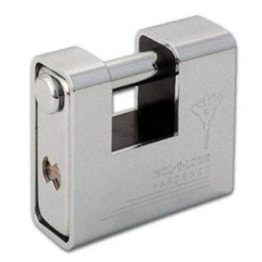 Навесной замок Mul-T-Lock С-series U - образный № 35
