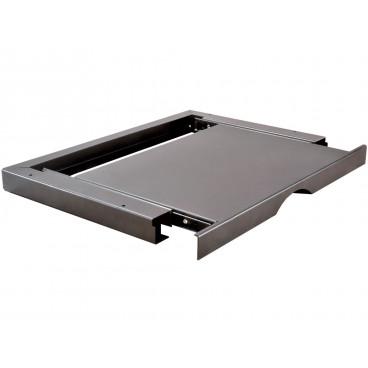 Выдвижной столик Valberg DB-T