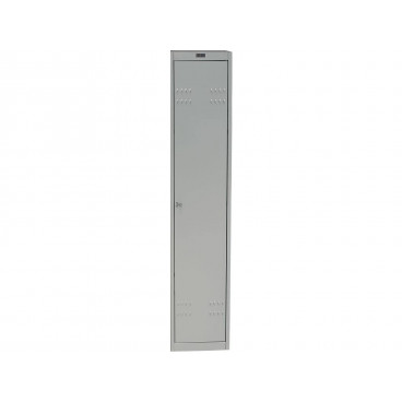 Шкаф для раздевалок Практик AL-001