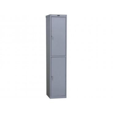 Шкаф для раздевалок Практик AL-02