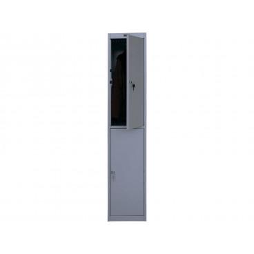 Шкаф для раздевалок Практик AL-002