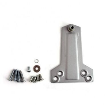 Крепежная пластина для параллельной установки доводчика Apecs MP-03(26)-S