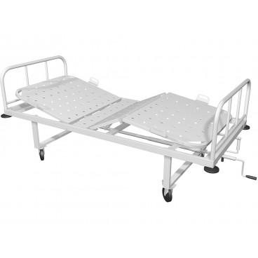 Кровать общебольничная Hilfe КМ-04