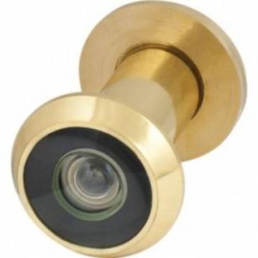 Глазок дверной Armadillo DV1 GP