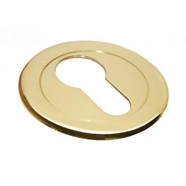 Декоративная накладка Morelli LUX-KH OTL Золото