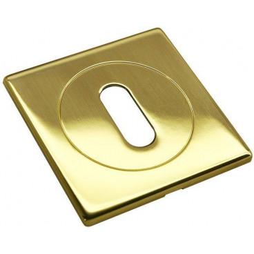 Декоративная накладка Morelli LUX-FK-S OTL Золото