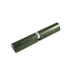 Петля для металлических дверей HS-140 (Аверс-К)