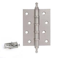 Петля Apecs 100*70-F-B4-Steel - NIS (S)