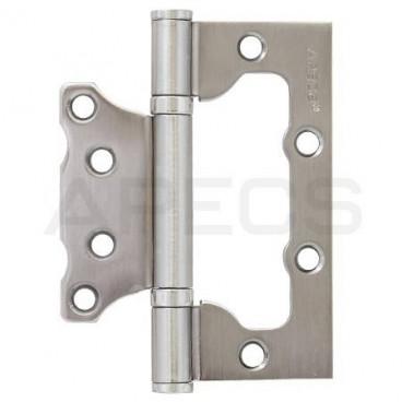 Петля Apecs 100*75*2,5-B2-Steel-CRM